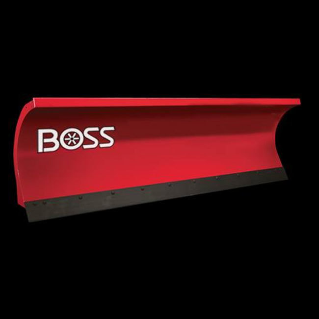 BOSS SNOWPLOW 10