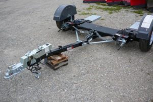 DEMCO TOW DOLLY Image